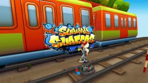 subway-surfers-tips